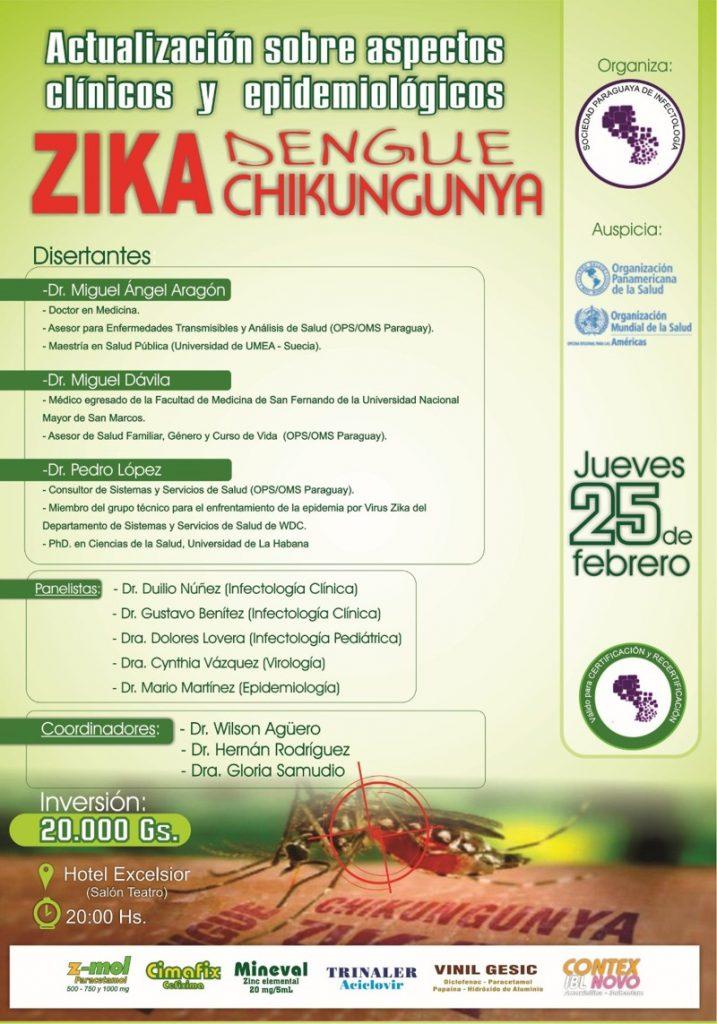 zika-denguespi